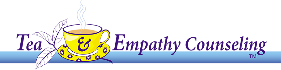 Tea and Empathy Counseling